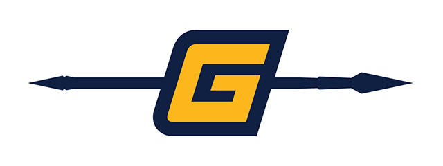 https://preview.janellebrenemansoftballcamps.com/img/uncg_Gspear_rgb_hiRes.png